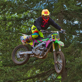 whip it by Jim Jones - Sports & Fitness Motorsports ( motorcycle, motorsport, motocross, motorcycles, mx )