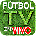 panoorin ang live na football - tv at radio sports tv guide APK