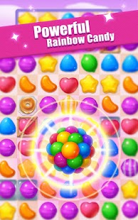 Game Candy Fever APK for Windows Phone