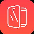 App Kview Magic Mirror APK for Kindle