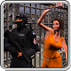 Prison Breakout Jail Run Game