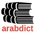 App arabdict Translator APK for Kindle