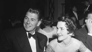 today-reagan-old-hollywood-160306_5c55e7c3f1e7d89219b1b173c74e64d3.today-inline-large