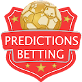 App Betting Tips Predictions APK for Windows Phone