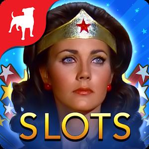 Black Diamond Casino Slots For PC