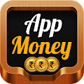 Free Money Manager, Recharge & Bill Reminder APK for Windows 8