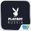 Playboy Russia APK for Windows