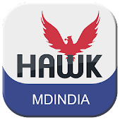 Download MDIndia Hawk APK to PC