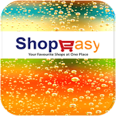 App Shop Easy - Online Shopping APK for Kindle