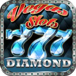 Vegas Slot Diamond 777