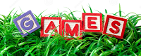 INDOOR/OUTDOOR GAMES FOR HIRE - SURBITON/SURREY