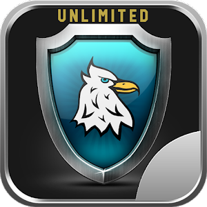 EAGLE Security UNLIMITED For PC / Windows 7/8/10 / Mac – Free Download