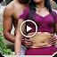 Hot Bhojpuri Video songs