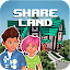 Download Android Game ShareLand Online for Samsung