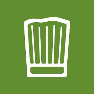 Chefkoch - Rezepte & Kochen Online PC (Windows / MAC)