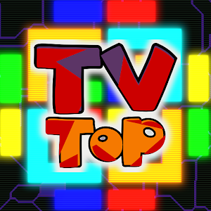 TV-Top For PC