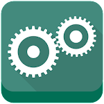 Play store & Play Services Information Icon
