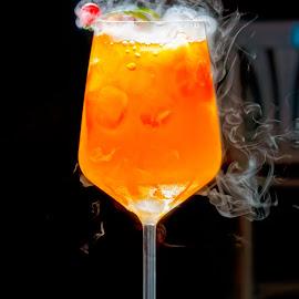 P1 by RAJ (Constantinescu) Kapoor (Adrian Radu) - Food & Drink Alcohol & Drinks