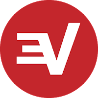 ExpressVPN - VPN para Android For PC Download (Windows 10,7/Mac)