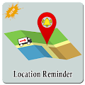 Download Location Reminder GPS APK to PC