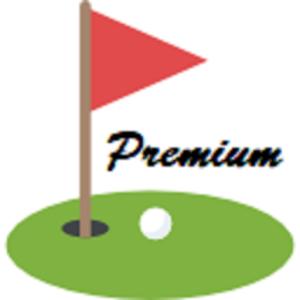 Golf GPS Premium For PC / Windows 7/8/10 / Mac – Free Download