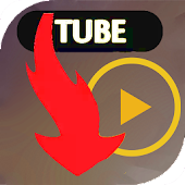 Tube Video Downloader 2017