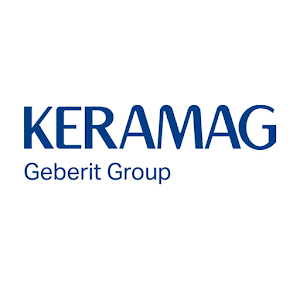 Keramag Bad-Journal
