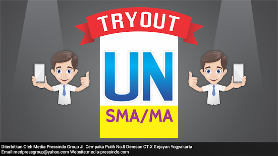 Download Full Tryout Un Sma Ma Ipa Ips 2017 1 5 2 Apk Full Apk Download Apk Games Amp Apps