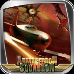Armageddon Squadron Icon