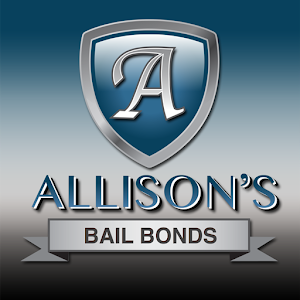 Allisons Bail Bonds