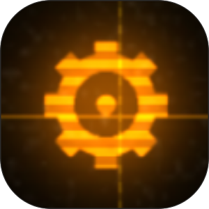 PROBE Game APK Cracked Download