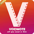 App Guide VoidMote Downloader APK for Windows Phone