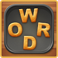 Word Cookies™ vesion 3.0.9