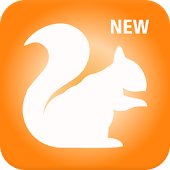 New UC Browser Pro 2017 Guide