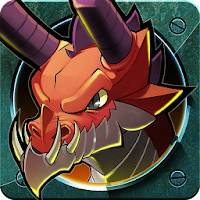 Monster Builder: Craft, Defend For PC (Windows And Mac)