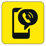 Call Monitor Icon