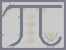 Thumbnail of the map 'Pi (for ReTile contest)'