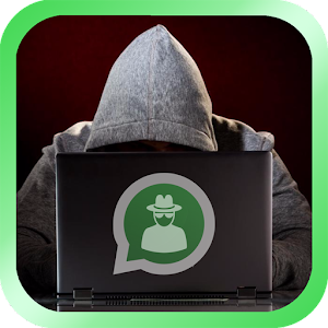 Download Android App Hack ‍wha‍ts‍ap‍p Prank for Samsung