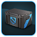 Case Upgrader  - Horizon update! Icon
