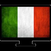 Tv Italy Sat Info