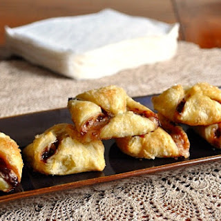Brie Jam Recipes