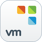 VMware Workspace ONE 2.2.0.1 Apk