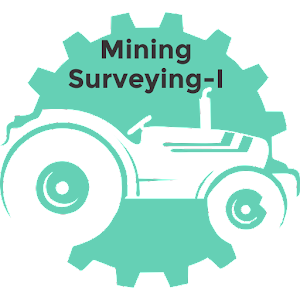 Mining Surveying for PC-Windows 7,8,10 and Mac