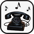 Old Telephone Ringtones APK for Kindle Fire