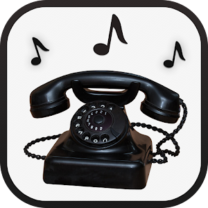 Old Telephone Ringtones For PC / Windows 7/8/10 / Mac – Free Download