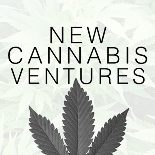 New Cannabis Ventures (app)