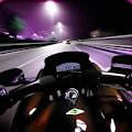 Game Night Moto Race apk for kindle fire
