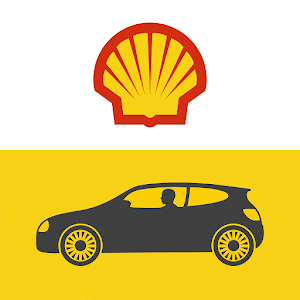 Shell US For PC / Windows 7/8/10 / Mac – Free Download