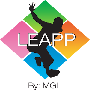 Leapp by MGL For PC / Windows 7/8/10 / Mac – Free Download