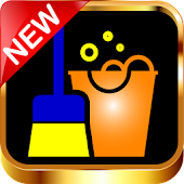 Download Full Master Cache Junk Cleaner Lite 3.0 APK